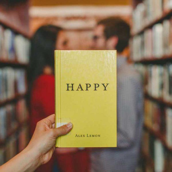 happy | Contemporary Psychology St Kilda